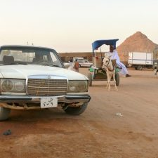 Autoexport afrika