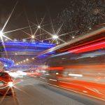 Auto Tipps zur Beleuchtung – Folgekosten sparen