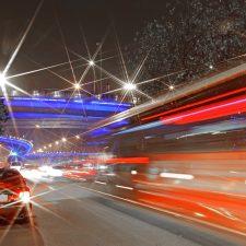 Auto Tipps Beleuchtung
