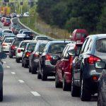 Auto Tipps: Neue Verkehrsregeln seit 1.1.2016