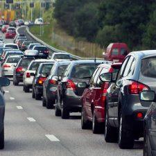 neue Verkehrsregeln