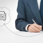 Besser als kaufen? – Leasing Auto Schweiz