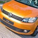 Gebrauchtwagen kaufen – Familientipp: der VW Caddy
