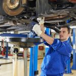 Auto Tipps: Wie wählt man am besten eine passende Autowerkstatt?